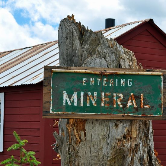 Railroad-Logging-Camp-Museum-Mineral-Sign-Photo-Courtesy-Stormking-Photography